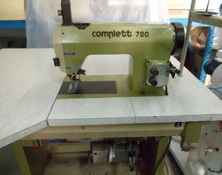 Complett-780