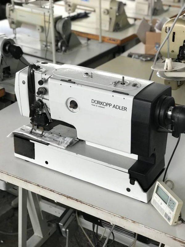 Durkopp-Adler-AG-D-33703