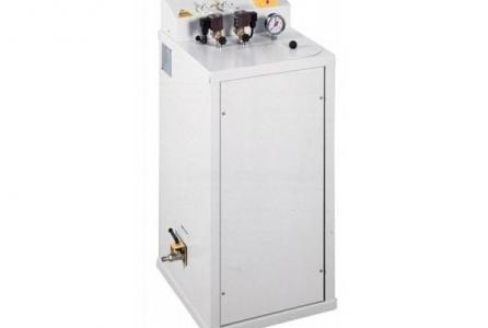 Generator-de-abur-Comel-FB-F