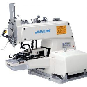 JACK-JK-T1377E