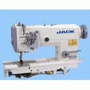 Jack-5845-5745