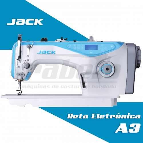 Jack-A3-simpla-automata