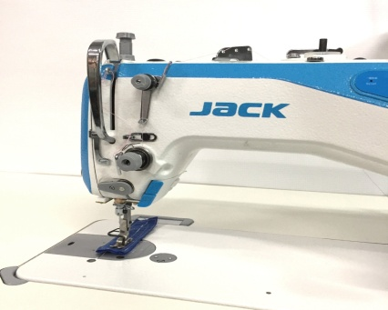 Jack-A4–liniara-automata-2