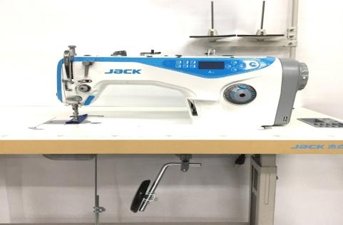 Jack-A4–liniara-automata