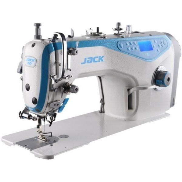 Jack-A5–simpla-automata