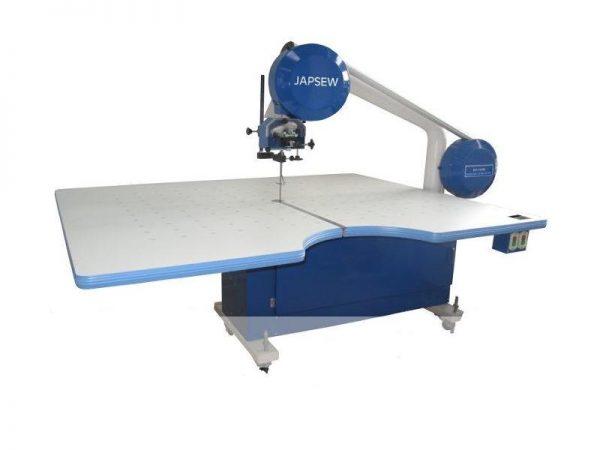 Japsew-BK-900