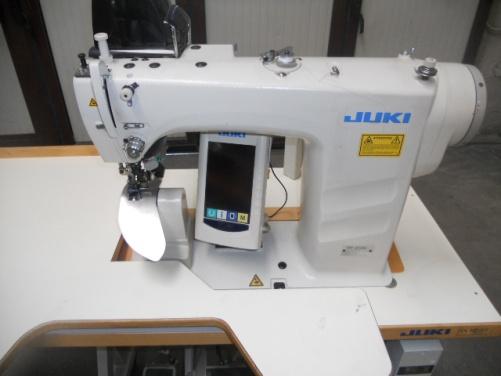 Juki-DP-2100