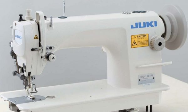 Juki-DU-1181N
