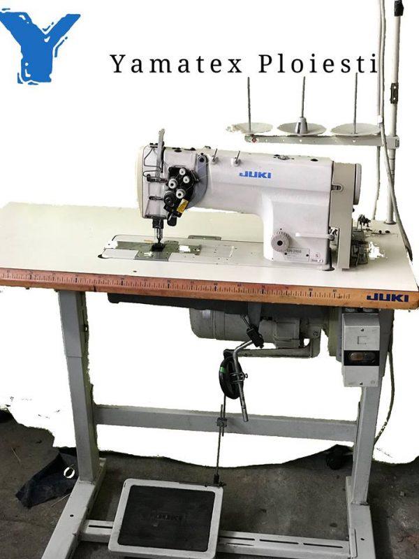 Juki-LH-3168