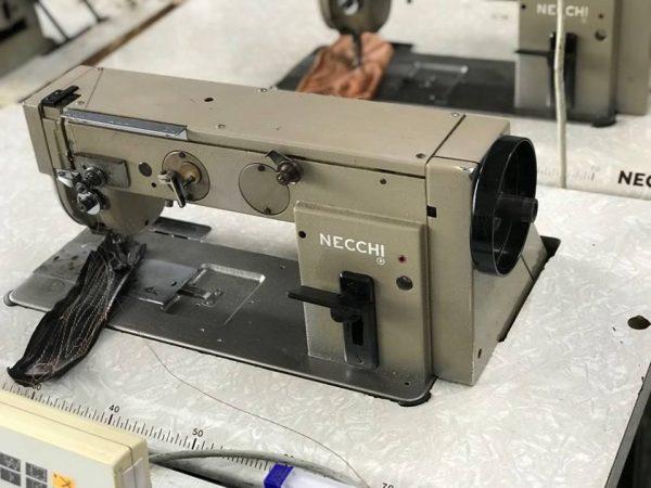 Necchi-958-104-2