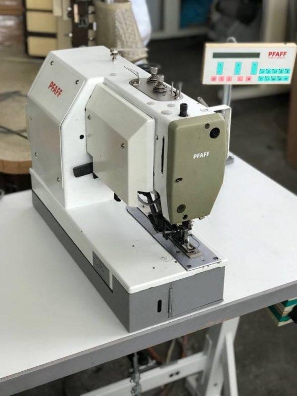Pfaff-3119-2