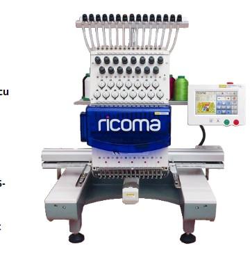 RICOMA-RCM-1201TC-7S-RCM-1501TC-7S