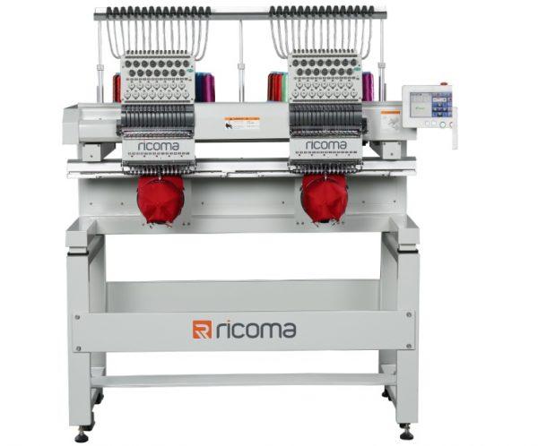 RICOMA-RCM-1202CH-RCM-1502CH