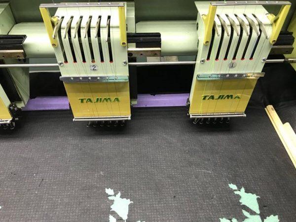 Tajima-TMEF-620-3
