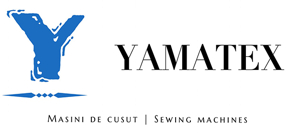 Yamatex.ro | Masini de cusut industriale