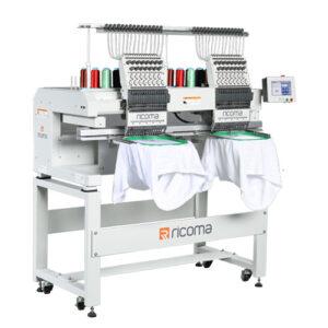 Masina-de-brodat-RICOMA-MT-1202