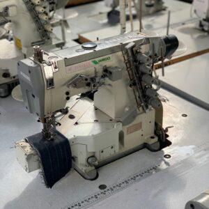 Masina-de-cusut-cu-acoperire-cu-brat-cilindric-Pegasus-W664-016-2