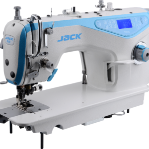 Masina-de -cusut -liniara -JACK-5559G