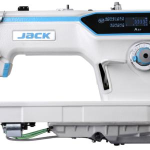 Masina-de-cusut-liniara-automata-JACK-A6F