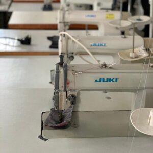 Masina-pentru cusatura-liniara marca-JUKI-DDL -8700