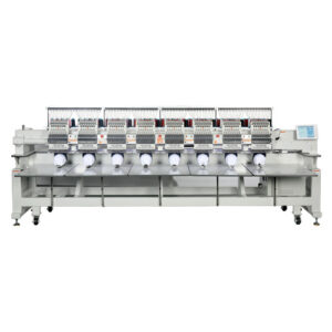 masina-de-brodat-ricoma-cht2-1208-cht2-1508-2