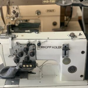 masina-de-cusut-cu-2-ace-durkopp-adler-0381