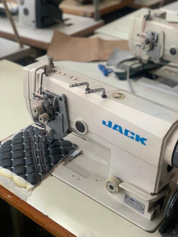 masina-de-cusut-cu-2-ace-jack-5845-5