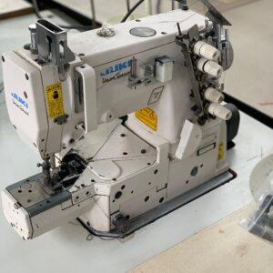 masina-de-cusut-cu-acoperire-juki-cs122h01-3b64ut1