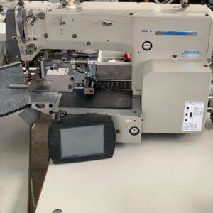 masina-de-cusut-incaltaminte-curele-etc-mitsubishi-plk-g1010-k2-hc