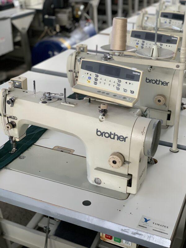 masina-de-cusut-liniara-automata-brother-7200-a-403-3