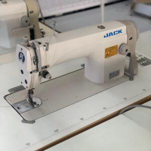 Masina-de-cusut-cusatura-manuala-Jack-JK-T388-3