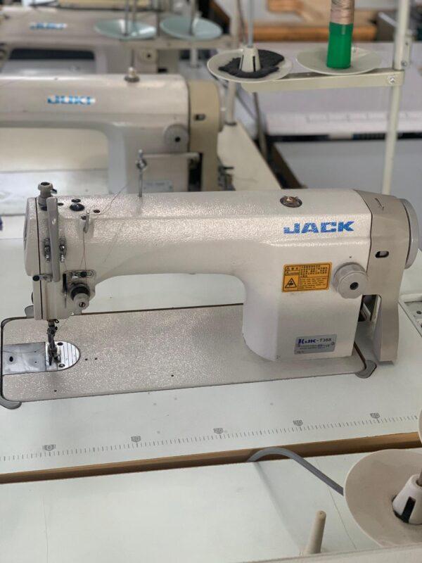 Masina-de-cusut-cusatura-manuala-Jack-JK-T388-4