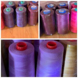 ata-de-cusut-mov-violet