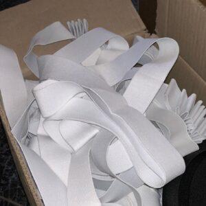 elastic-alb-pentru-confectii