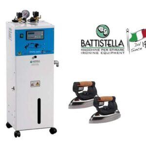generator-de-aburi-battistella-plutone-2009