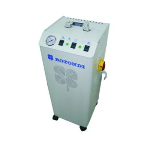 generator-de-aburi-electric-rotondi-igos