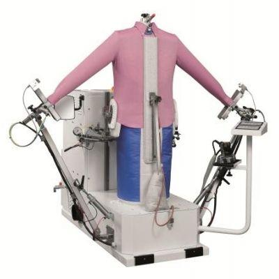 manechin-automat-pentru-calcat-fara-boiler-pegaso-v