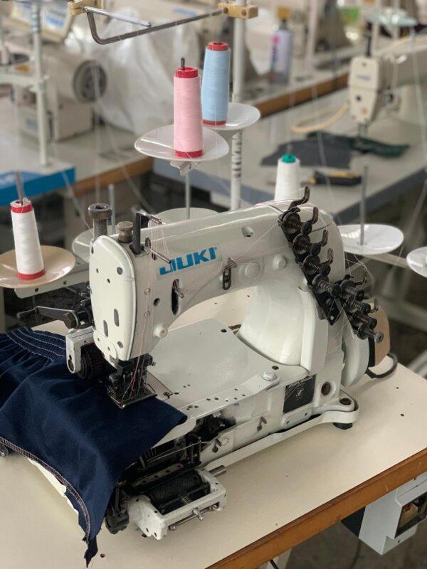 masina-de-aplicat-elastic-juki-2