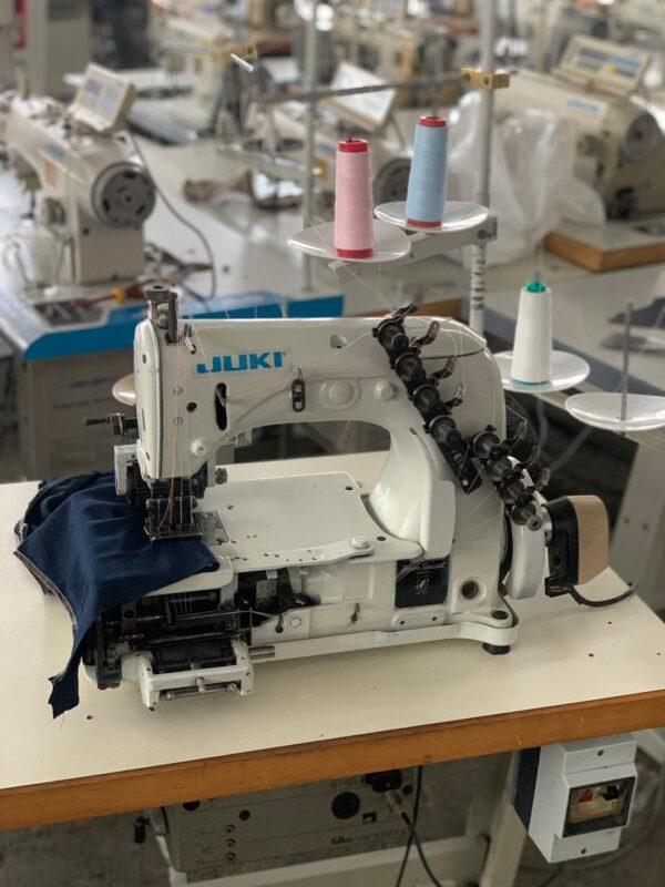 masina-de-aplicat-elastic-juki