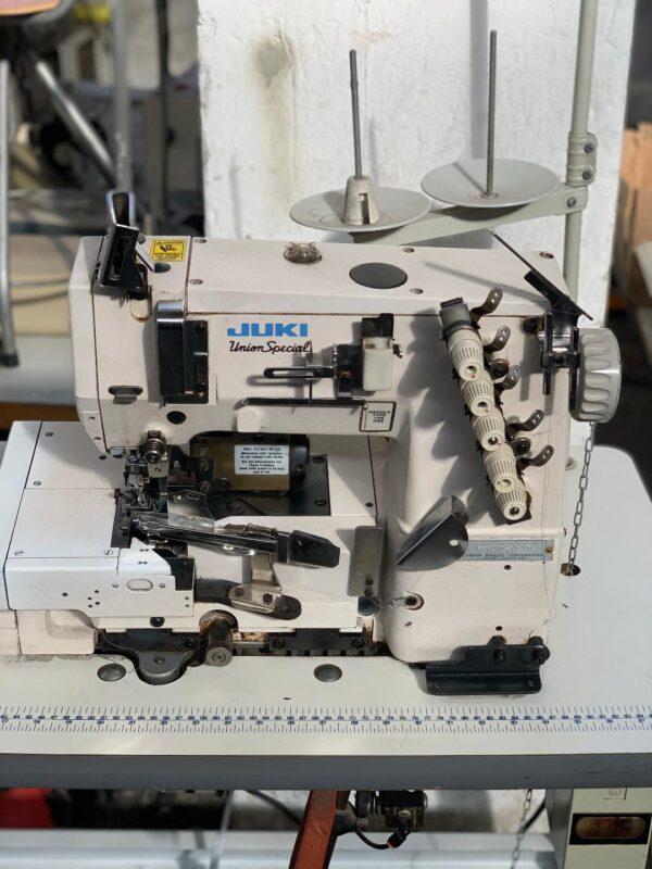 masina-de-cusut-cu-acoperire-juki-fs331c01
