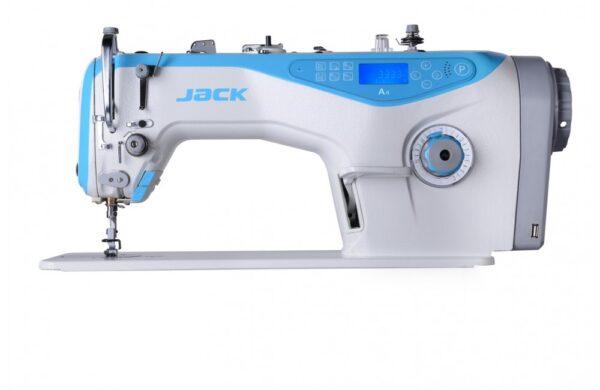 masina-de-cusut-jack