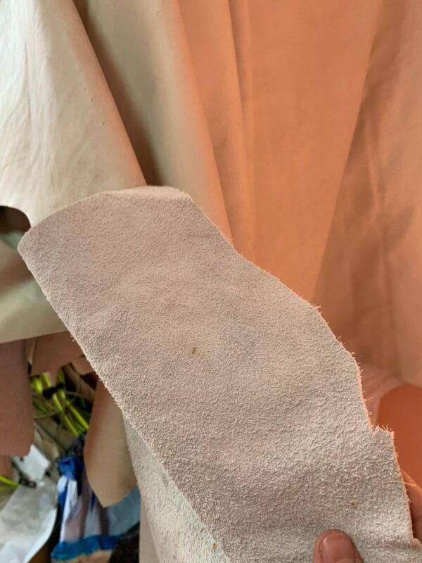 piele-naturala-pentru-tapiterie-2