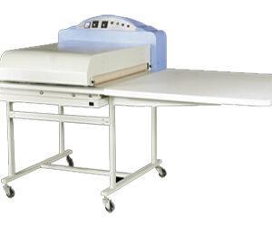 presa-de-termocolat-cu-banda-japsew-HP-600