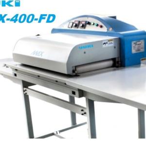 presa-de-termocolat-yuki-max-400
