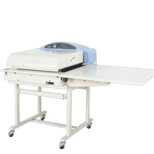 presa-de-termocolat-yuki-max-500