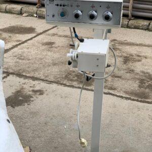 utilaj-de-tensionat-elasticul-ram-electronic